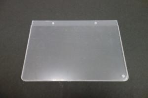 樹脂マシニング加工_02