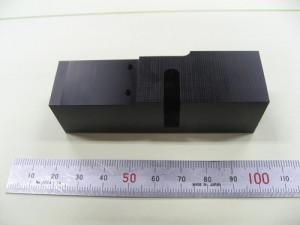 樹脂マシニング加工_09