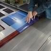 切削加工時の割れ、欠けを防止し 樹脂マシニング加工・樹脂旋盤加工のことなら㈱サンアイ化成
