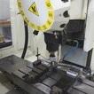 加工寸法公差として、JIS中級(14級)としています。樹脂マシニング加工・樹脂旋盤加工のことなら㈱サンアイ化成